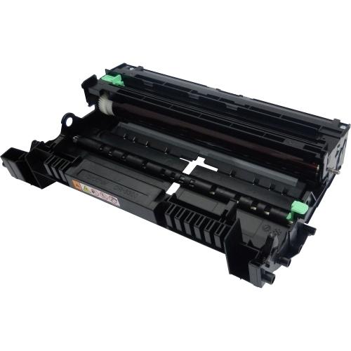 Brother DR-3300 - Bęben drukujący