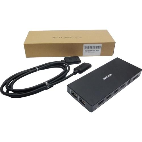 Samsung BN96-35817H - ONE CONNECT MINI