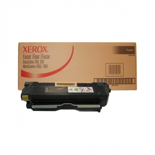 Xerox 008R12989 - Fuser