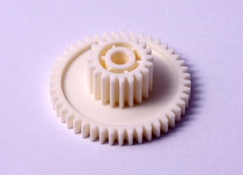 Xerox 007N01645 - GEAR