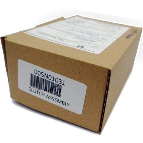 Xerox WorkCentre PE114 005N01031 - MEA CLUTCH