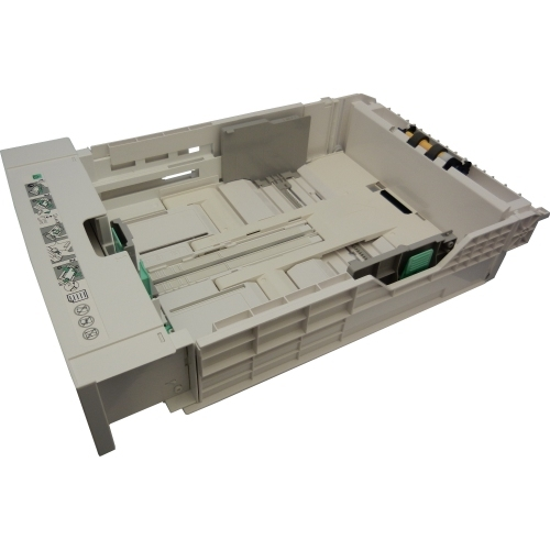 Xerox 050K66496 - CASSETTE ASSEMBLY