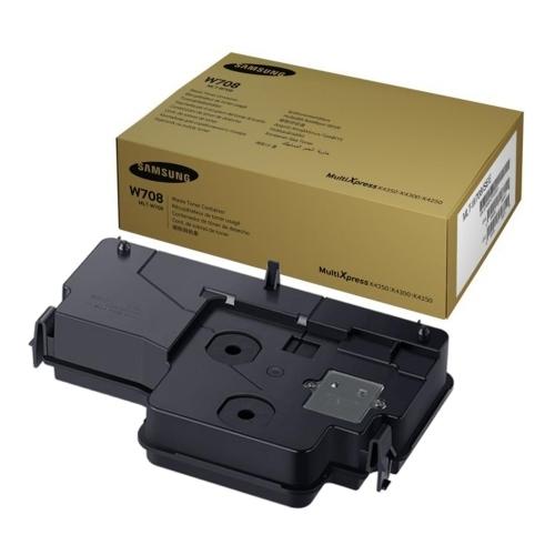 Samsung MLT-W708/SEE - Pojemnik na zużyty toner