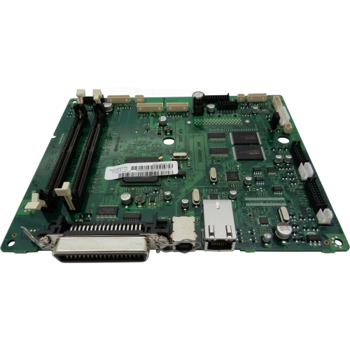Xerox 140N63666 - MAIN BOARD (NETWORK)