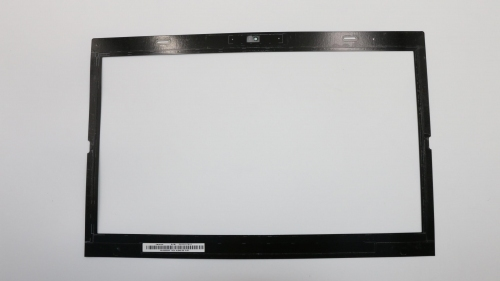 Lenovo 01AW304 - FRONT LCD COVER