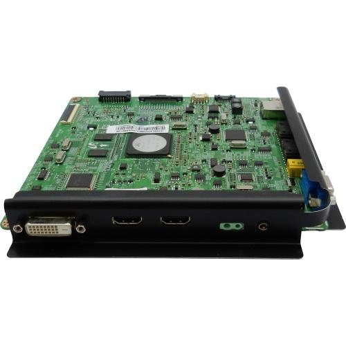 Części do monitorów Samsung - ASSY PCB MAIN BN94-06703B