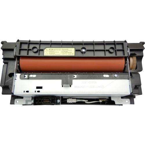 Xerox 126N00340 - FUSER UNIT 220V
