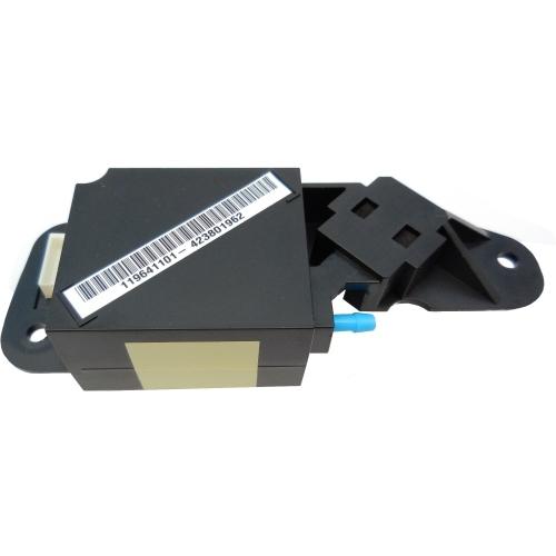 Części do drukarki Xerox Phaser 8560 - PURGE PRESS PUM 094E02790