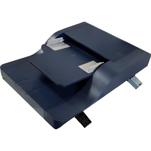 Xerox 022N02860 - DADF