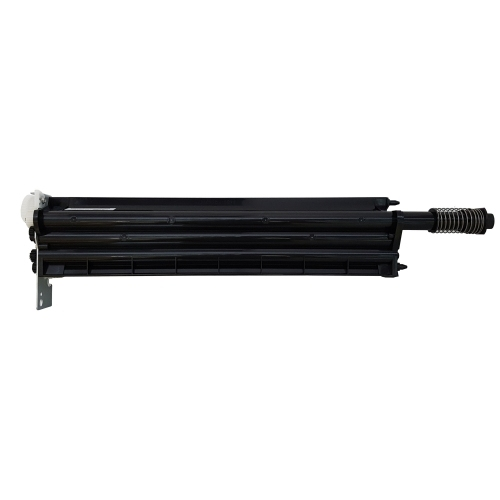 Xerox 042K94560 - IBT BELT CLEANER ASSEMBLY
