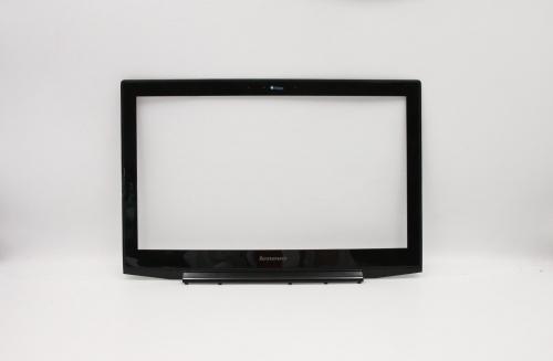 Lenovo 5B30F78857 - LCD BEZEL