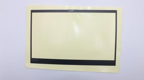 Lenovo 01LV478 - LCD BEZEL