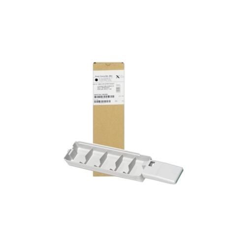 Xerox 109R00754 - Pojemnik na zużyty toner