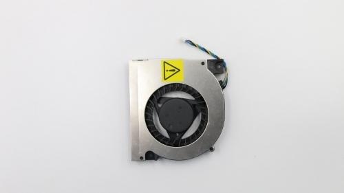 Lenovo 03T9989 - FAN