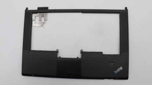 Lenovo 04W1371 - KEYBOARD BEZEL ASSEMBLY