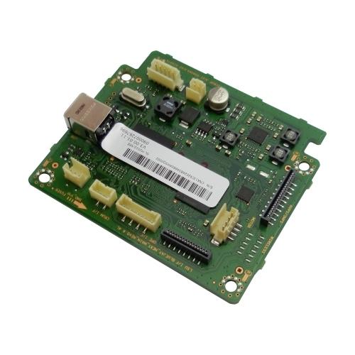 Samsung JC92-02685A - PBA MAIN