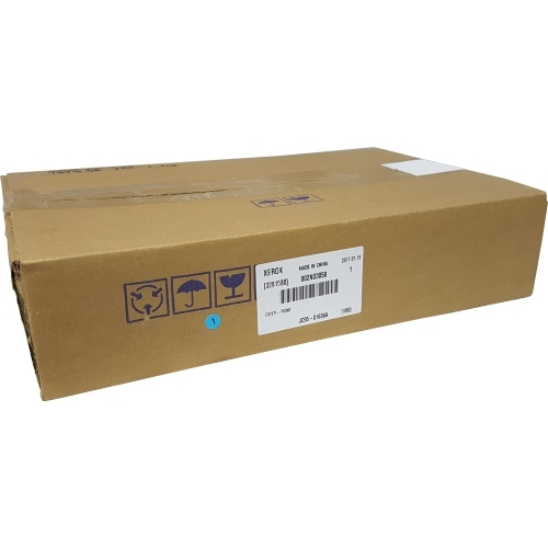 Xerox 002N03058 - COVER FRONT
