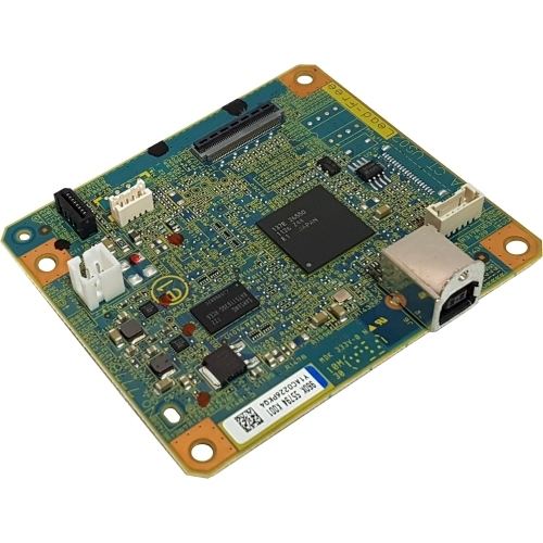 Xerox 960K55792 - PWBA ESS