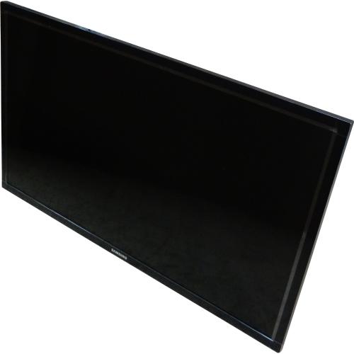Samsung BN07-01292A - Panel LCD