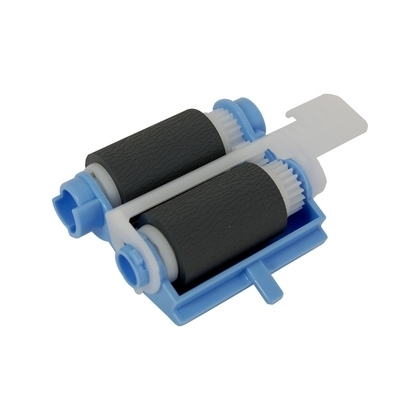 HP RM2-5741-000CN - PAPER PICKUP ROLLER ASSEMBLY