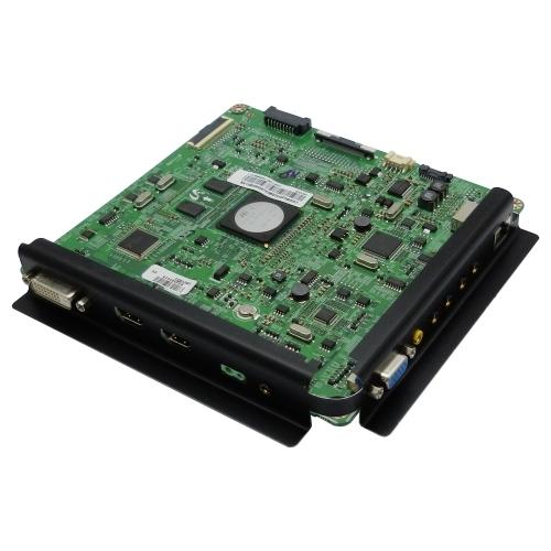 Samsung BN94-06703B - Assy PCB Main