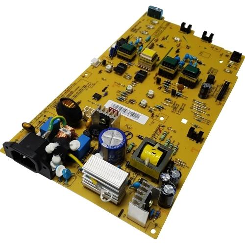 Samsung JC44-00179A - SMPS/HVPS