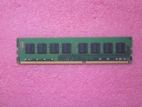 Lenovo 03T6567 - DDR3 8Gb