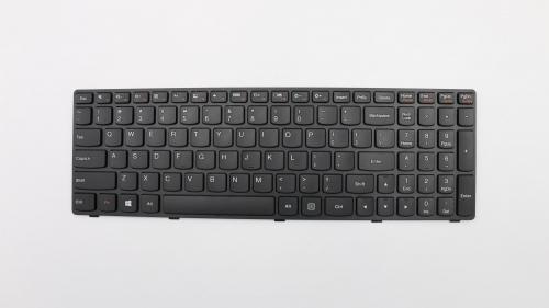Lenovo 25210891 - KEYBOARD US