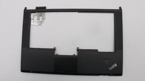 Lenovo 04W1371 - KEYBOARD BEZEL ASSEMBLY