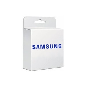Samsung BN96-42471A - STAND P-COVER BODY ASSEMBLY