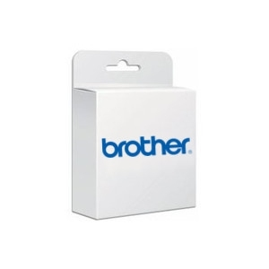 Brother LS7272001 - PRINTED RUBBER KEY