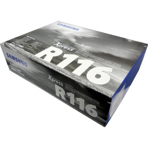 Samsung MLT-R116 - Bęben