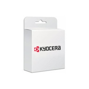 Kyocera DV-3100 - DEVELOPER BLACK