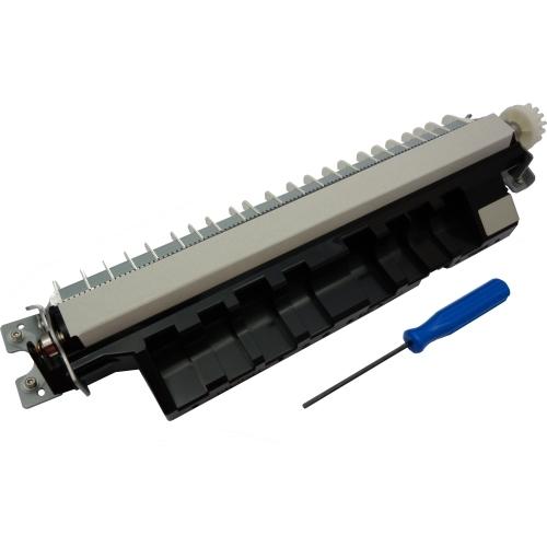 Części do drukarki Xerox Phaser 7750 - 2nd BTR 108R00579