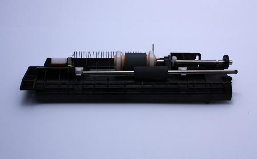 Części do drukarki Xerox ColorQube 8570 - EXIT MODULE ASM 038K23440