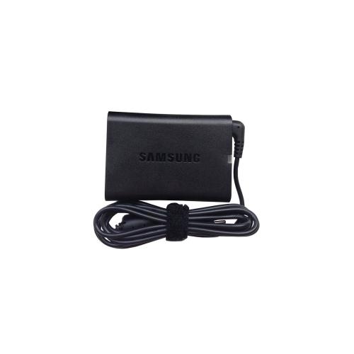 Samsung BA44-00272A - AC ADAPTER