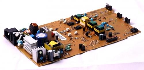 Xerox 105N02173 - POWER SUPPLY SMPS/HVPS 220V