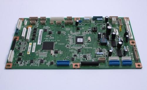 Xerox 960K51970 - MFPB PCBA