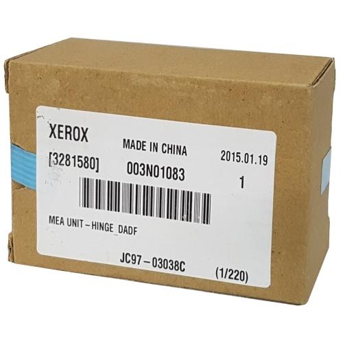Xerox 003N01083 - UNIT HINGE DADF