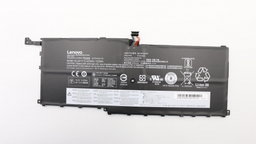 Lenovo 01AV439 - BATTERY 52Wh