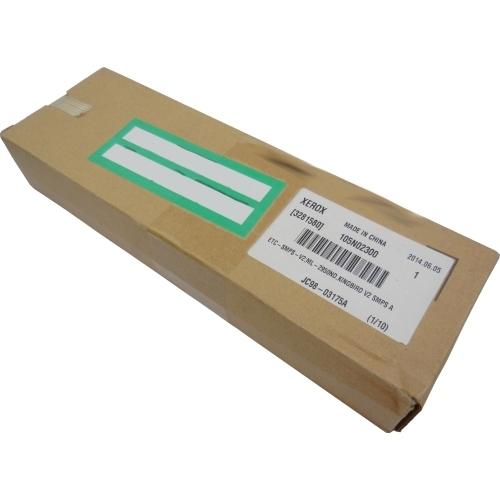 Części do drukarki Xerox WorkCentre 3225 - SMPS (LVPS)220V 105N02300