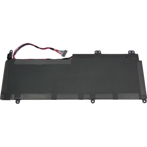 Części do laptopa Samsung - BATTERY LI-ION BA43-00317A