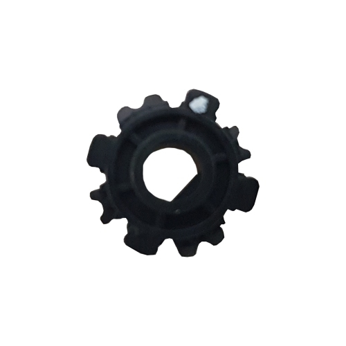 Xerox 020E45140 - PULLEY