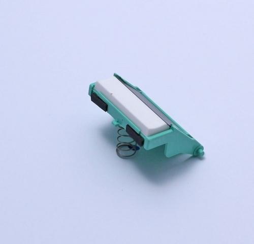 Xerox 019N00928 - MEA UNIT HOLDER