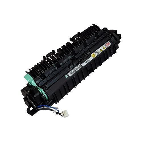 Xerox 126K30553 - FUSING ASSEMBLY 220V
