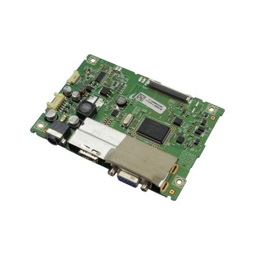 Samsung BN94-04248Q - Assy PCB Main