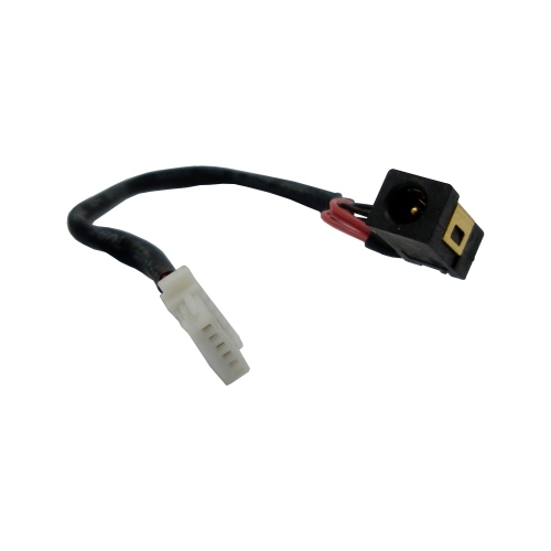 Części do laptopa Samsung - CBF-DC_IN_JACK;NIKE-TAP,WIRE,-,6P,L110MM BA39-01151A