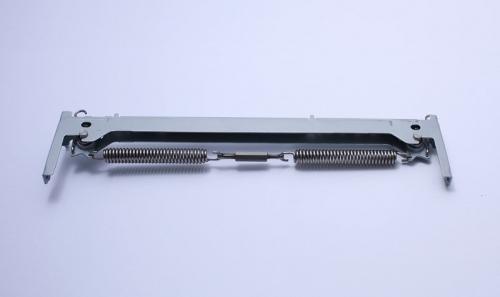 Xerox 103K01680 - TRANSFIX LOAD ARM