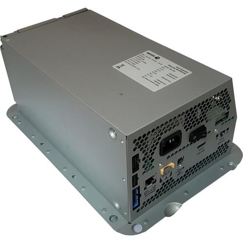 Xerox 084K37201 - ELECTRONICS MODULE