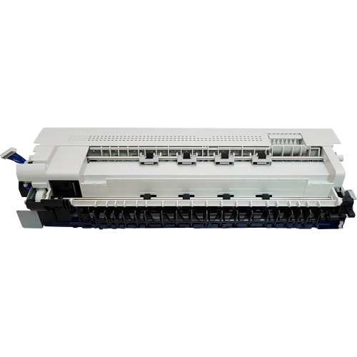 Xerox 859K07900 - EXIT 2 LOW SPEED
